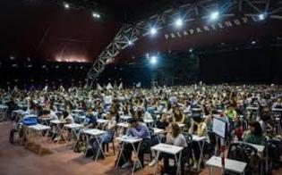 http://www.seguonews.it/un-esercito-di-candidati-per-accedere-ai-corsi-di-laurea-in-medicina-sono-68-mila-per-11-mila-posti