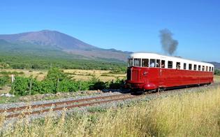 https://www.seguonews.it/nel-week-end-quattro-treni-storici-alla-scoperta-delle-bellezze-e-delle-tradizioni-dellisola
