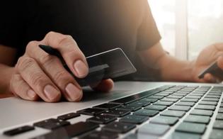https://www.seguonews.it/linps-caltanissetta-comunica-tentativi-di-truffa-ad-aziende-e-contribuenti-tramite-phishing