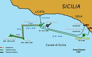 http://www.seguonews.it/riconversione-della-raffineria-di-gela-a-rischio-arancio-pd-il-governo-intervenga-per-sbloccare-progetto-argo---cassiopea
