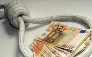 http://www.seguonews.it/usura-in-provincia-di-caltanissetta-lallarme-della-cgil-troppe-banche-e-nessuna-grossa-impresa