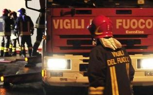 http://www.seguonews.it/caltanissetta-corto-circuito-in-un-palazzo-di-via-liberta-intervengono-i-vigili-del-fuoco-