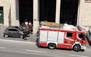 http://www.seguonews.it/caltanissetta-micio-rimane-incastrato-nel-vano-motore-di-unauto-salvato-dai-vigili-del-fuoco