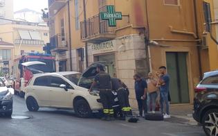 http://www.seguonews.it/caltanissetta-micio-incastrato-nel-vano-motore-di-unauto-intervengono-i-vigili-del-fuoco