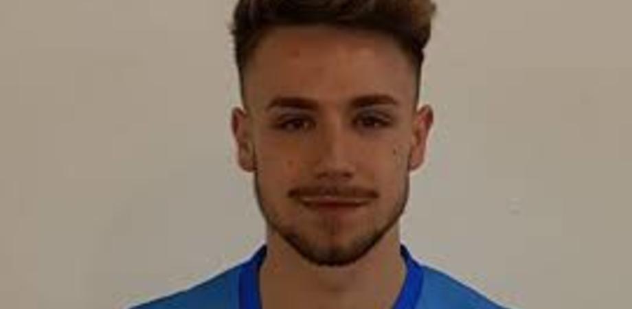 Pro Nissa Futsal, altro colpo di mercato: Walter Furno indosserà la maglia giallorossa