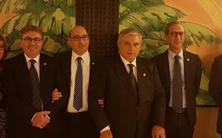 https://www.seguonews.it/il-lions-club-caltanissetta-dei-castelli-inaugura-lanno-sociale-attenzione-rivolta-allambiente-e-ai-giovani