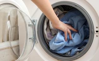 https://www.seguonews.it/richiamato-il-detergente-liquido-ariel-colorvenduto-nelle-filiali-lidl-ce-un-rischio-microbiologico