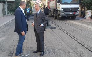 http://www.seguonews.it/gela-continuano-i-lavori-di-rifacimento-del-manto-stradale-operai-impegnati-a-caposoprano