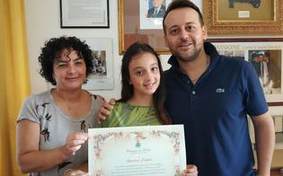http://www.seguonews.it/a-delia-pergamena-ricordo-per-la-piccola-beatrice-lodato-vincitrice-al-concorso-diventero-una-stella