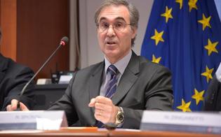 http://www.seguonews.it/funzionari-anas-arrestati-a-catania-lad-comportamenti-gravissimi-saranno-presi-provvedimenti