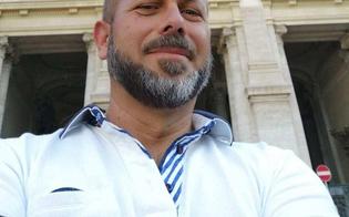 http://www.seguonews.it/caltanissetta-scuola-digitale-docente-della-filippo-cordova-fara-parte-dellequipe-formativa-territoriale-nazionale