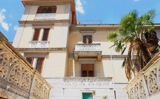 http://www.seguonews.it/le-vie-dei-tesori-arte-e-degustazione-di-vini-torna-a-caltanissetta-un-altro-week-end-dedicato-alle-bellezze-del-territorio