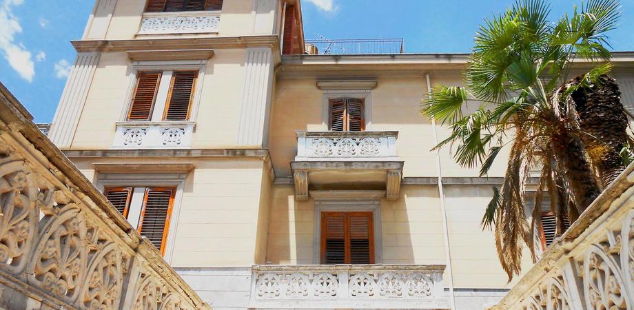 """""""Le vie dei Tesori"""" fra arte e degustazione di vini: torna a Caltanissetta un altro week end dedicato alle bellezze del territorio"""