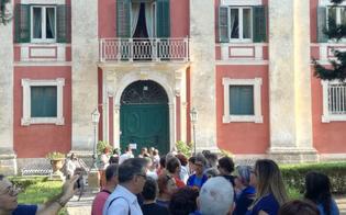 http://www.seguonews.it/le-vie-dei-tesori-a-caltanissetta-tutti-in-fila-per-visitare-le-bellezze-di-villa-testasecca