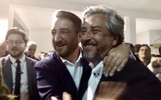 http://www.seguonews.it/giancarlo-cancelleri-viceministro-per-le-infrastrutture-il-sindaco-gambino-m5s-caltanissetta-ha-una-grande-opportunita