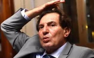 http://www.seguonews.it/sistema-montante-messana-crocetta-mi-rimprovero-perche-non-eravamo-coraggiosi