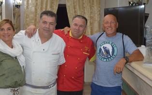 https://www.seguonews.it/taste--win-premia-i-vincitori-con-un-viaggio-in-sicilia-a-caltanissetta-arrivano-i-primi-classificati