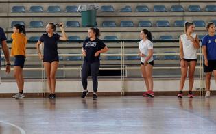 https://www.seguonews.it/caltanissetta-lalbaverde-inizia-la-preparazione-atletica-ecco-le-convocate-da-di-mario
