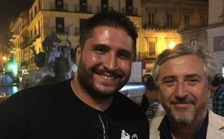 https://www.seguonews.it/a-caltanissetta-la-notte-bianca-dello-sport-successo-di-visitatori-per-lo-stand-della-nissa-rugby