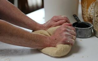 http://www.seguonews.it/caltanissetta-aperte-le-iscrizioni-ai-corsi-sab-sicurezza-alimentare-e-agente-di-commercio