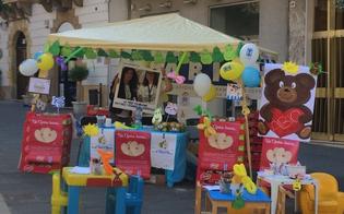 http://www.seguonews.it/caltanissetta-sabato-28-settembre-i-volontari-abio-in-corso-vittorio-emanuele-per-incontrare-i-cittadini
