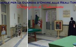 http://www.seguonews.it/a-caltanissetta-le-vie-dei-tesori-la-guardia-donore-espone-due-ritratti-nel-palazzo-dei-mutilati