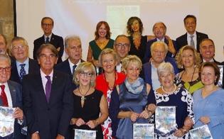 https://www.seguonews.it/lions-club-di-caltanissetta-cerimonia-di-apertura-dellanno-sociale-spente-le-prime-60-candeline