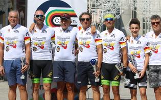 http://www.seguonews.it/trofeo-angelo-custode-primo-posto-per-il-gelese-carcione-nella-categoria-super-gentleman