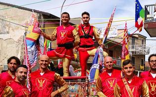 http://www.seguonews.it/sbandieratori-di-gela-in-trasferta-un-gruppo-ha-partecipato-alla-festa-del-grano-di-ramacca