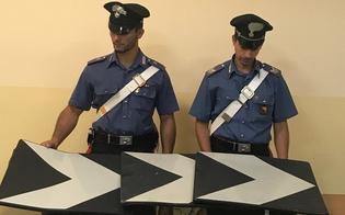 http://www.seguonews.it/rubava-cartelli-della-segnaletica-stradale-denunciato-per-furto-un-22enne-gelese