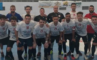 https://www.seguonews.it/coppa-italia-i-giallorossi-superano-lakragas-futsal-debutto-ufficiale-per-allyson-