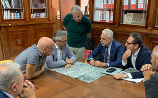 http://www.seguonews.it/nuova-linea-ferroviaria-catania--palermo-caltanissetta-xirbi-nodo-strategico-della-sicilia