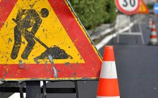 http://www.seguonews.it/sicilia-anas-giovedi-e-venerdi-chiusura-ss-190-a-sommatino-per-lavori-di-pavimentazione