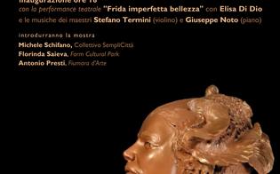 http://www.seguonews.it/la-donna-un-libro-darte-il-castello-di-mussomeli-accoglie-le-opere-dello-scultore-mario-termini