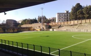 San Cataldo, le squadre di calcio rischiano di non avere uno stadio dove allenarsi. Il Pd: