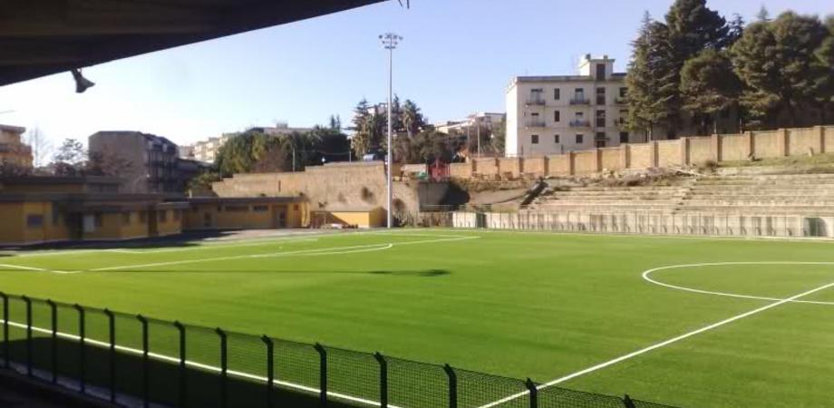 """San Cataldo, le squadre di calcio rischiano di non avere uno stadio dove allenarsi. Il Pd: """"Serve una soluzione"""""""