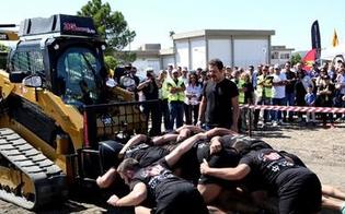https://www.seguonews.it/nissa-rugby-otto-atleti-contro-una-minipala-arancio-lo-sport-educa-i-ragazzi
