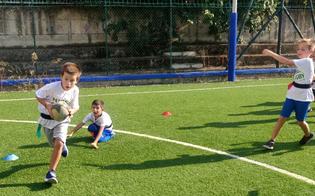 https://www.seguonews.it/nissa-rugby-open-day-al-campo-polivalente-amari-presente-lo-staff-tecnico-e-societario
