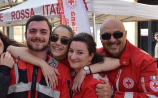 http://www.seguonews.it/servizio-civile-assegnati-alla-croce-rossa-di-caltanissetta-48-volontari-domande-entro-il-10-ottobre