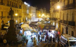 https://www.seguonews.it/plastic-free-oltre-duemila-kit-di-stoviglie-per-il-sicily-food-festival-a-caltanissetta