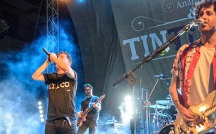 https://www.seguonews.it/marricrio-rock-fest-a-caltanissetta-due-giorni-di-musica-appuntamento-in-piazza-garibaldi