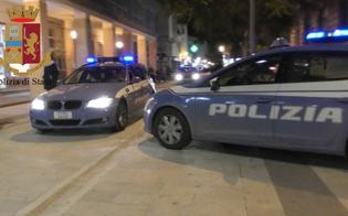 http://www.seguonews.it/aiuto-mia-moglie-sta-male-ferma-una-passante-e-la-violenta-per-ore-fermato-nel-ragusano