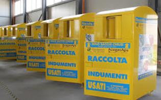 http://www.seguonews.it/ritiro-e-trasporto-di-abiti-usati-attivato-a-gela-un-servizio-gratuito-posizionati-vari-contenitori