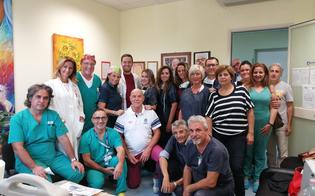 http://www.seguonews.it/allospedale-santelia-nuovo-corso-sugli-accessi-vascolari-per-salvaguardare-il-patrimonio-venoso-dei-pazienti
