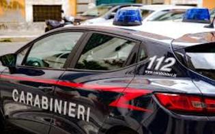 http://www.seguonews.it/palpeggia-una-studentessa-nelle-parti-intime-mentre-e-in-autobus-arrestato-un-33enne