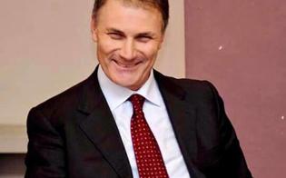 http://www.seguonews.it/fisco-alessandro-pagano-lega-presentata-risoluzione-per-bloccare-iva-retroattiva-alle-scuole-guida