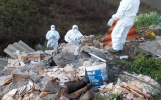 http://www.seguonews.it/ambiente-lallarme-m5s-la-sicilia-seppellita-sotto-un-milione-di-metri-cubi-damianto-solo-il-2-lanno-viene-smaltito