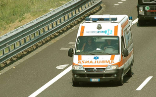 http://www.seguonews.it/caltanissetta-incidente-sulla-ss626-coinvolta-auto-della-polizia-tre-agenti-feriti