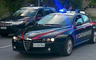 http://www.seguonews.it/operazione-lulu-spaccio-di-hashish-e-cocaina-a-san-cataldo-ecco-i-nomi-degli-arrestati