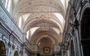 http://www.seguonews.it/caltanissetta-alla-badia-concerto-in-onore-di-san-michele-arcangelo